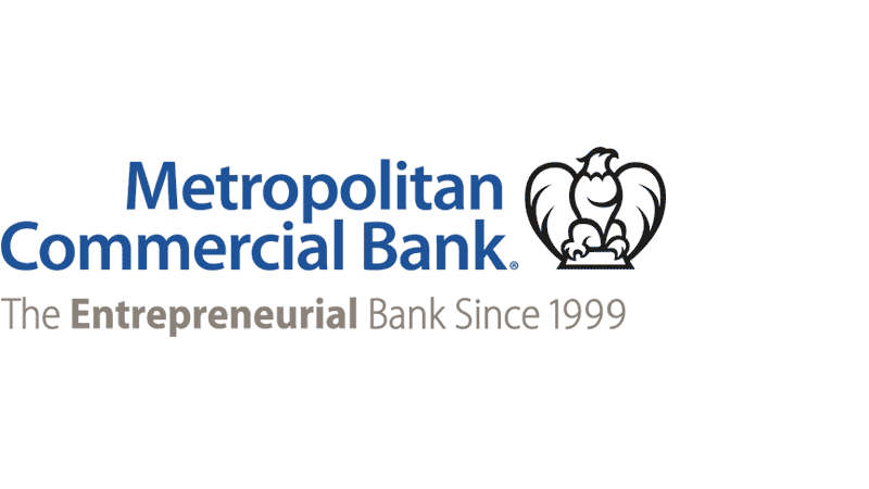 Metropolitan Commercial Bank